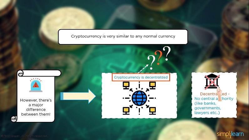 ar tai lengva prekiauti bitcoin