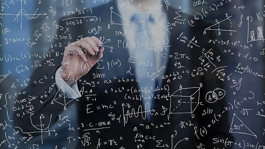 10 Algorithms: Machine Learning Engineers Need to Know