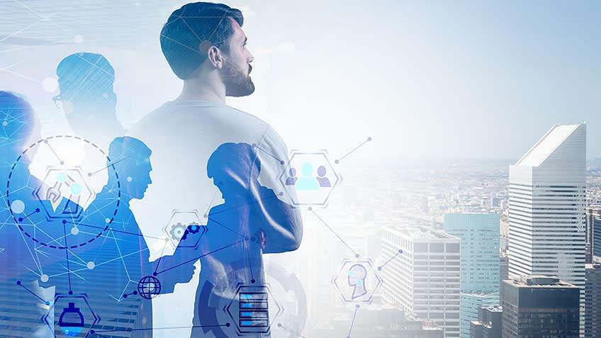 10 Top AI Startups to Keep an Eye On