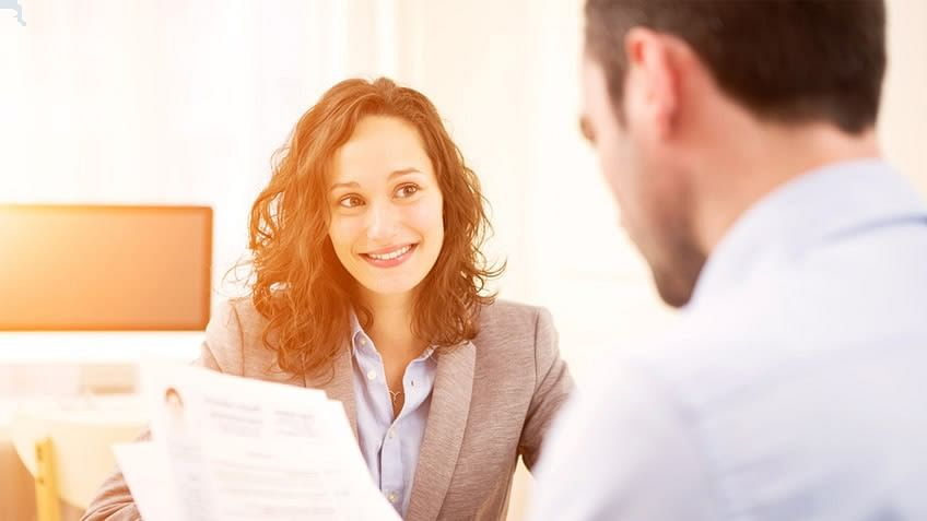 6 Key Appraisal Questions and How to Prepare for Them