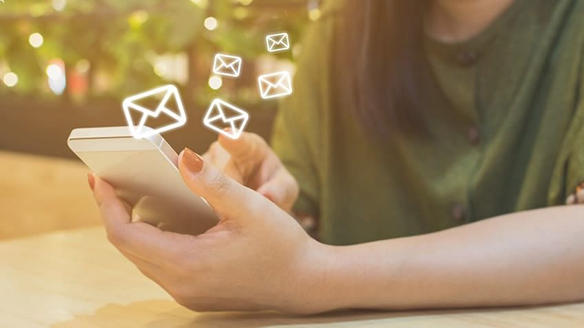 Email Automation: 12 Tips to Drive Better Results and ROI