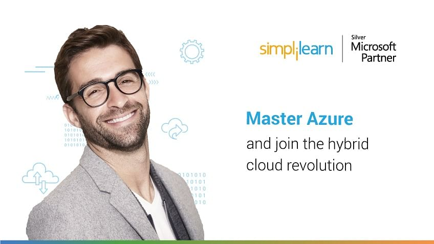 Top Skills an Azure Expert Needs to Master