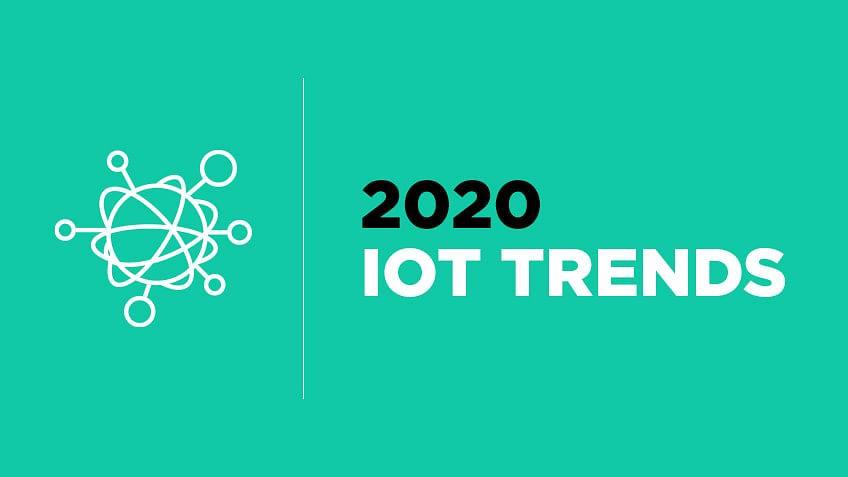 2020 IoT Trends