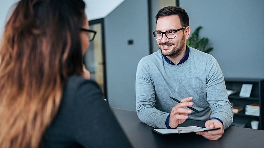 24 Salesforce Administrator Interview Questions and Answers to Know