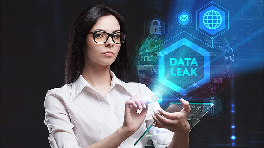 2 Billion Bits of Info Exposed: Inside a Record-breaking Data Leak