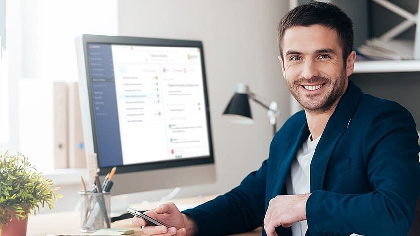 9 Best Project Management Software for 2021