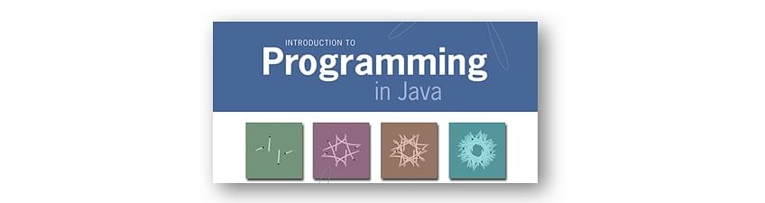 resources to help you learn java online sanfoundry suitable for intensive knowledge on all areas of java programming more than 100 java topics are covered here
