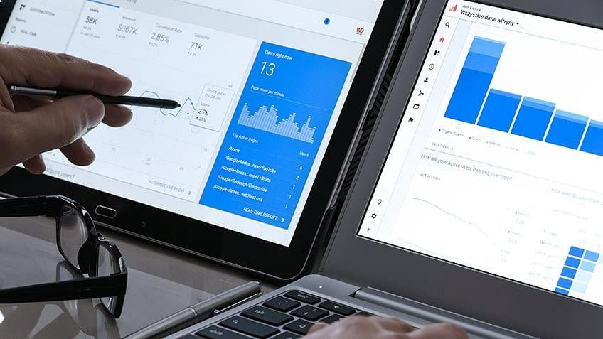 5 Reasons Marketing Analysts Should Master Google Analytics