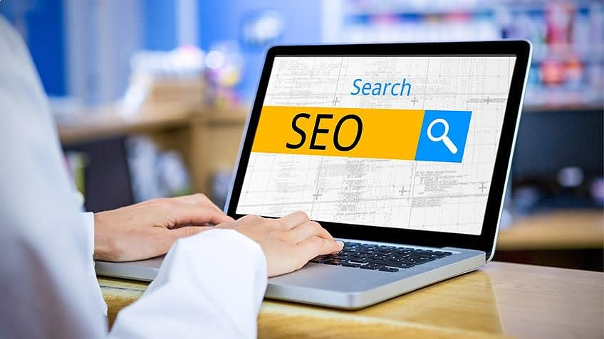5 Simple SEO Steps Often Overlooked by Marketers