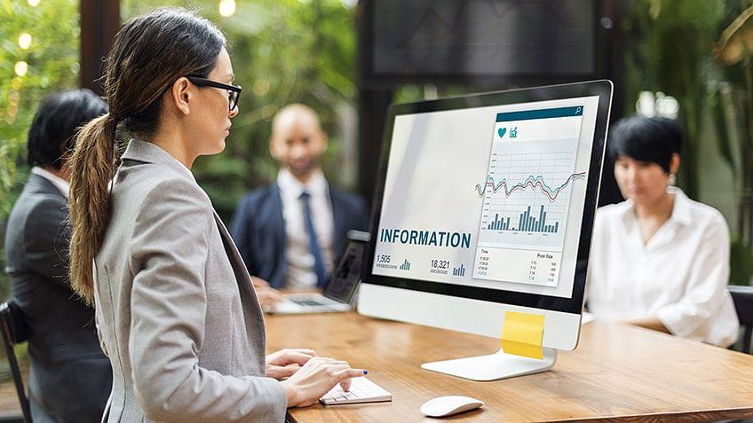 5 Steps to Building a Comprehensive Digital Analytics Roadmap