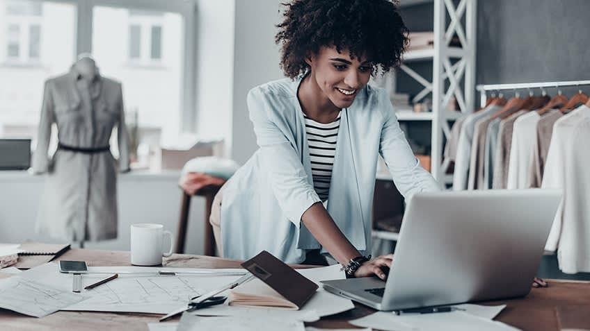 5 técnicas avançadas de marketing on-line para pequenas empresas