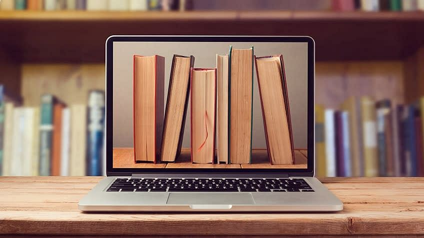 The 5 Best CCNA Certification Books