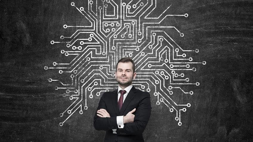 As 5 mais procuradas habilidades de TI de 2016