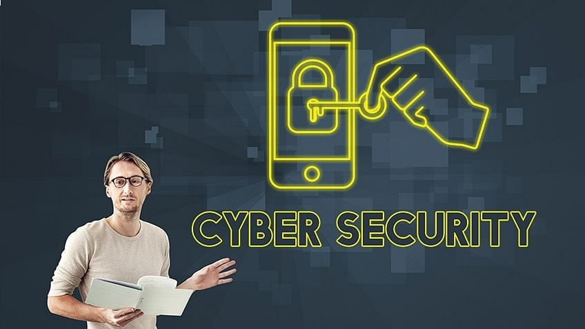 5 Compelling Reasons to Get a Cyber Security Certification