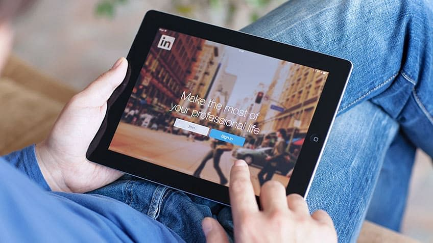 5 Awesome LinkedIn Ad Examples and Why They Work