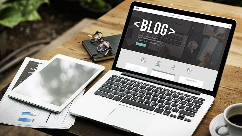 5 Brilliant Ideas to Repurpose Blog Content