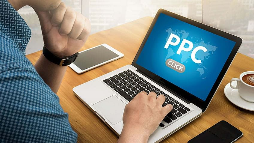 5 Engaging Examples of Video Ads to Inspire Your Next PPC Campaign