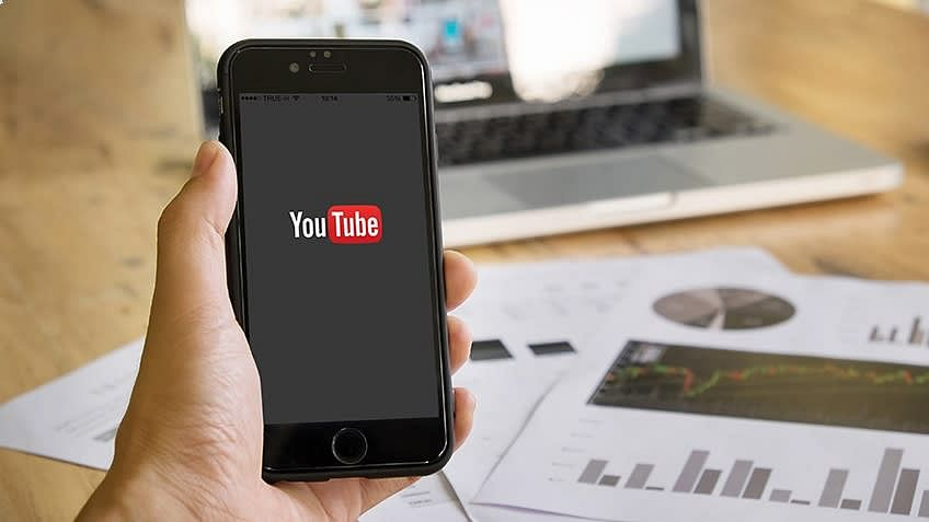 6 Analytics to Watch When Marketing with YouTube