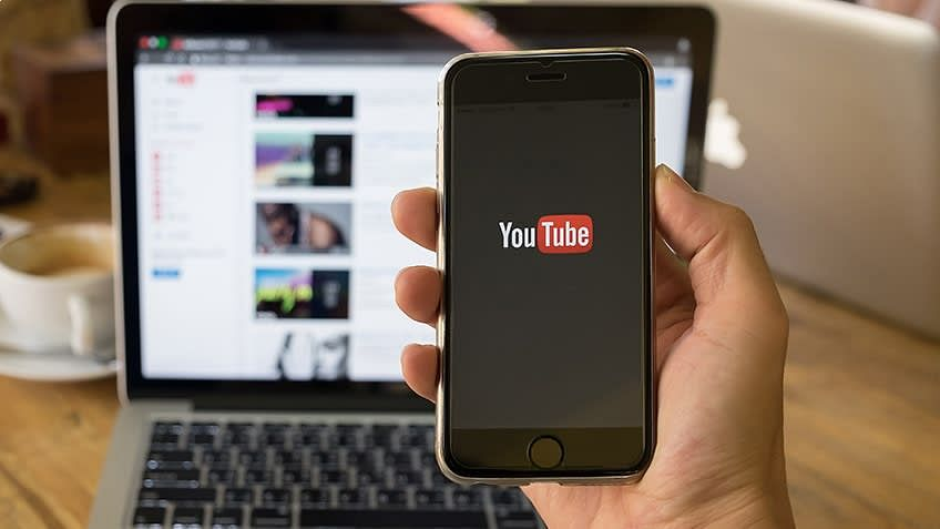 6 Reasons Why You Need YouTube Marketing
