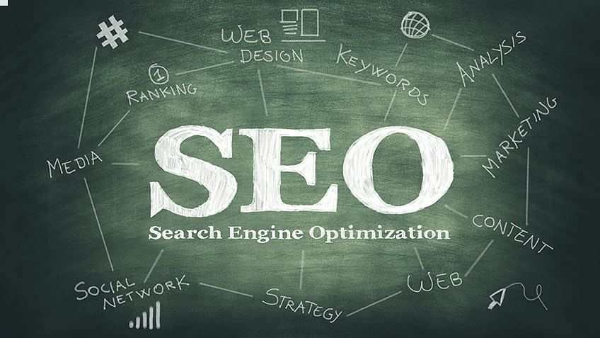 SEO Optimization Tips: 6 Signs You're Overdoing Your SEO