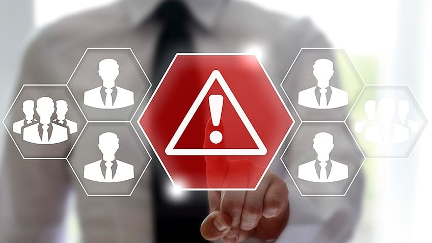 6 Warning Signs Your ITSM and ITIL Teams Need a Reset