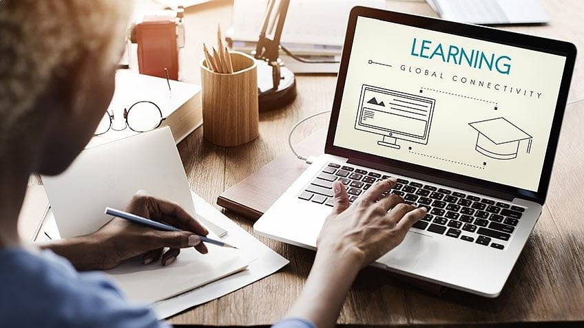 6 Online Learning Practices You Need to Prioritize
