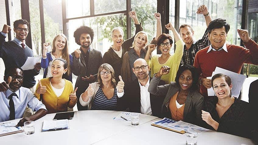 7 Reasons CXOs Should Approve Your Teams' Training Programs