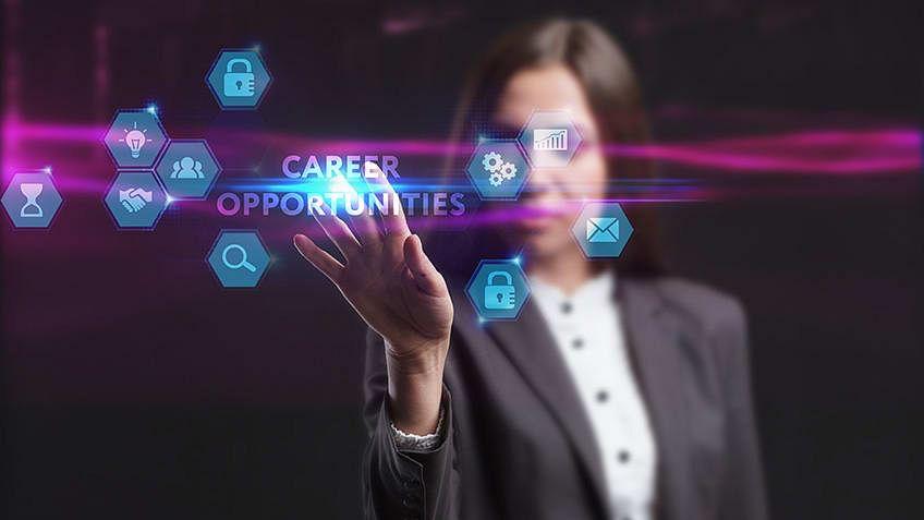 7 STEM Career Opportunities to Consider