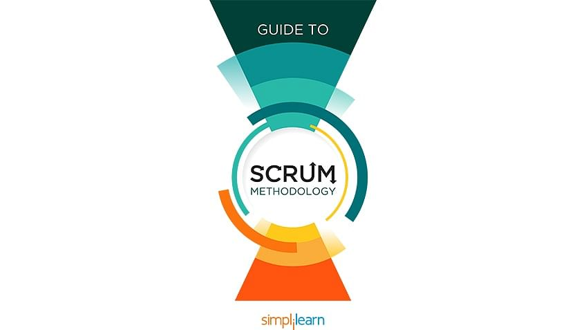 8 books to beat the scrum master certification this ebook discusses how the scrum practice which is a subset of agile has subsequently unfolded itself in multiple levels and the complexities that fandeluxe Image collections