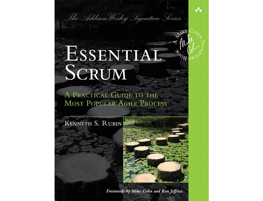 certified scrum master csm 83 success secrets pdf