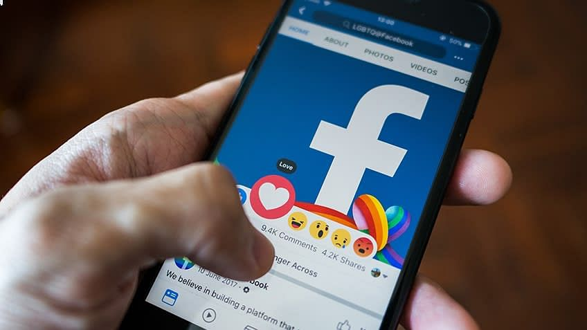 8 Ways to Fire Up Your Facebook Marketing in 2019