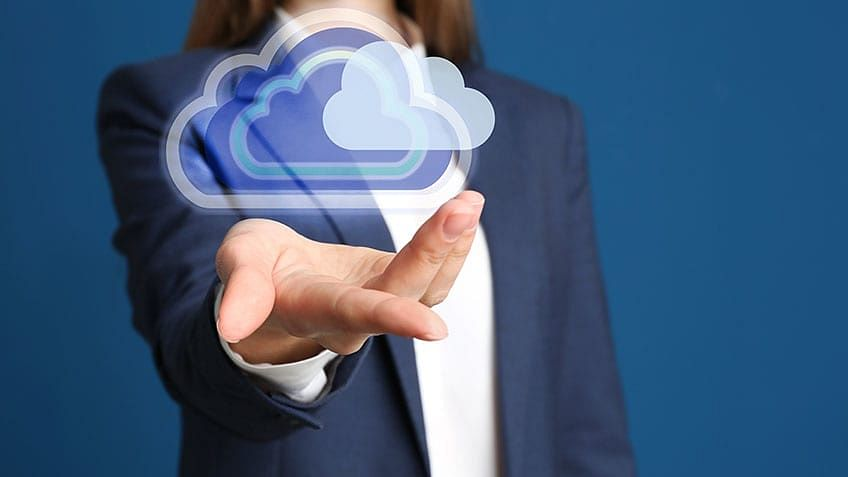 9 Characteristics of Cloud Computing and Why Every Cloud Professional Should Know Them