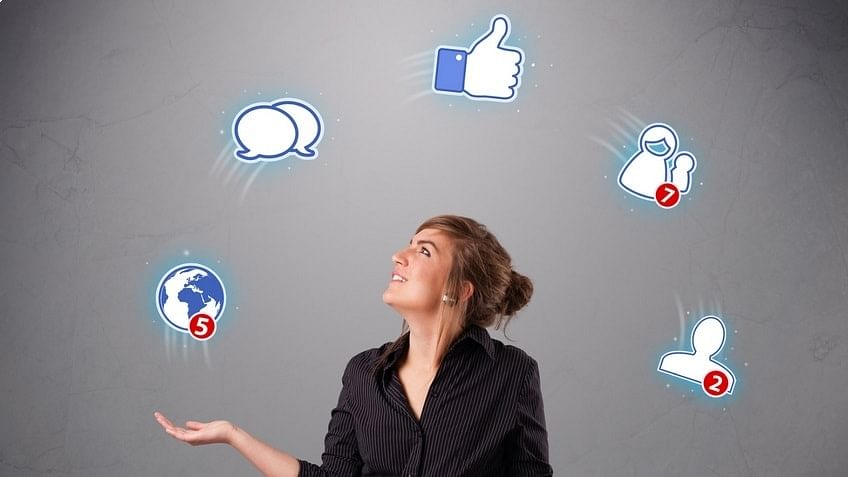 12 Social Media Marketing Skills You Need Right Now