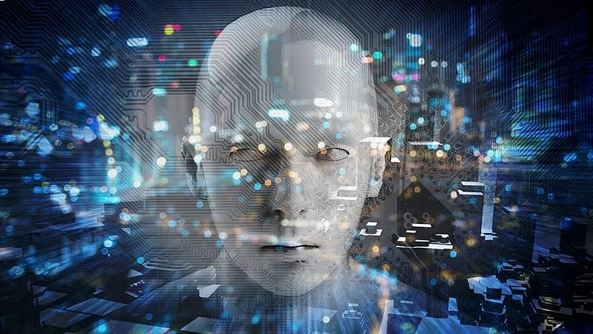 AI Everywhere – How AI Is Impacting Industries Worldwide