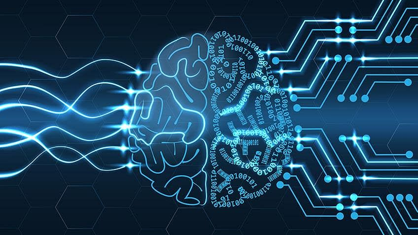 AI and Deep Learning Put Big Data on Steroids