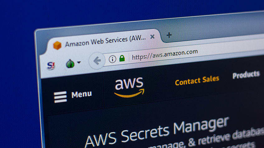 AWS Certification Cost and Type of AWS Certification Exam