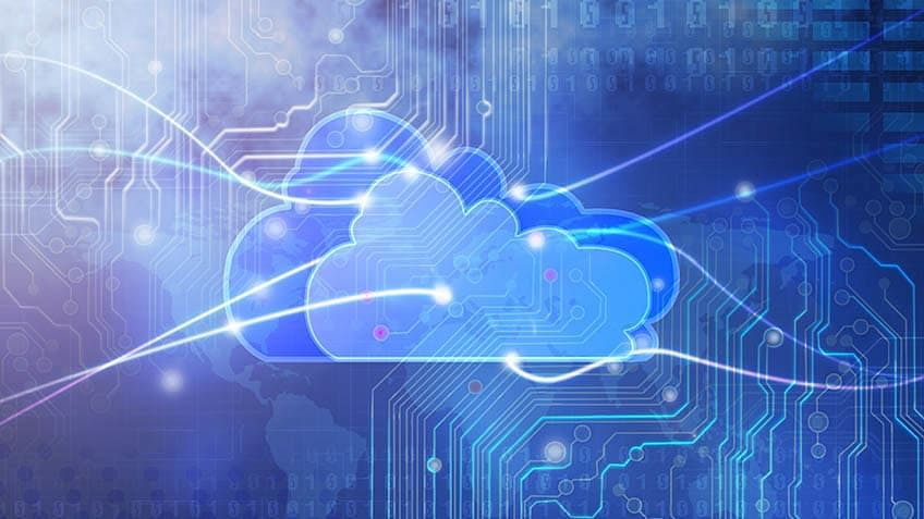 AWS Reinvent Reinforces the Growth of Cloud Computing