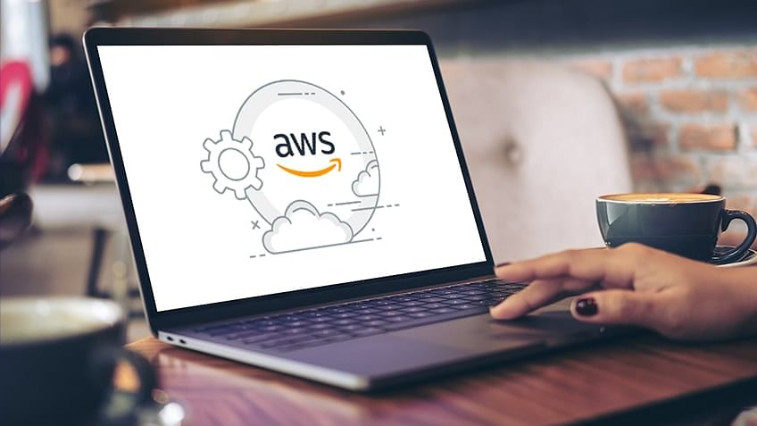 AWS Tutorial for Beginners: Overview, Services and Trends