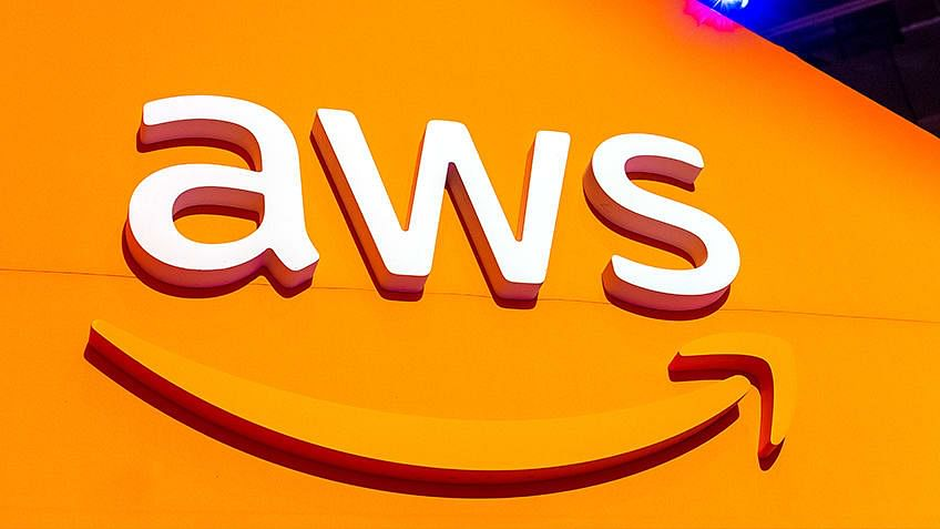 AWS Careers: A Good Move for Cloud Computing Enthusiasts