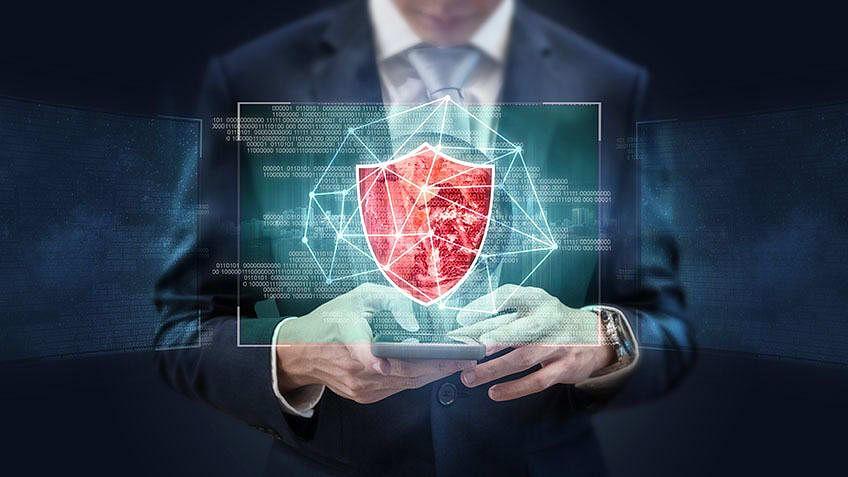 A Closer Examination of AI Transparency and Privacy Concerns