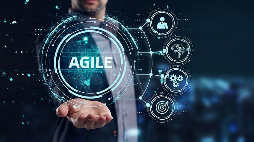 Agile Modeling : Definition, Core Principles, Advantages, and Best Practices Explained