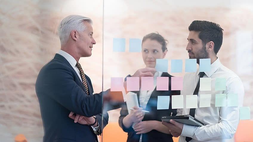 Entendendo a estimativa da duração da atividade no gerenciamento de projetos