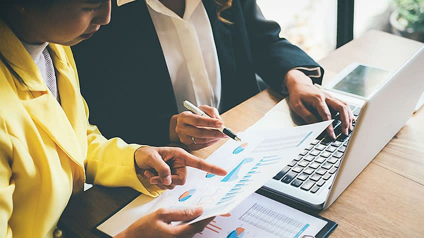 Analyzing a Business: The Most Important Aspects to Keep in Mind for a Business Analyst