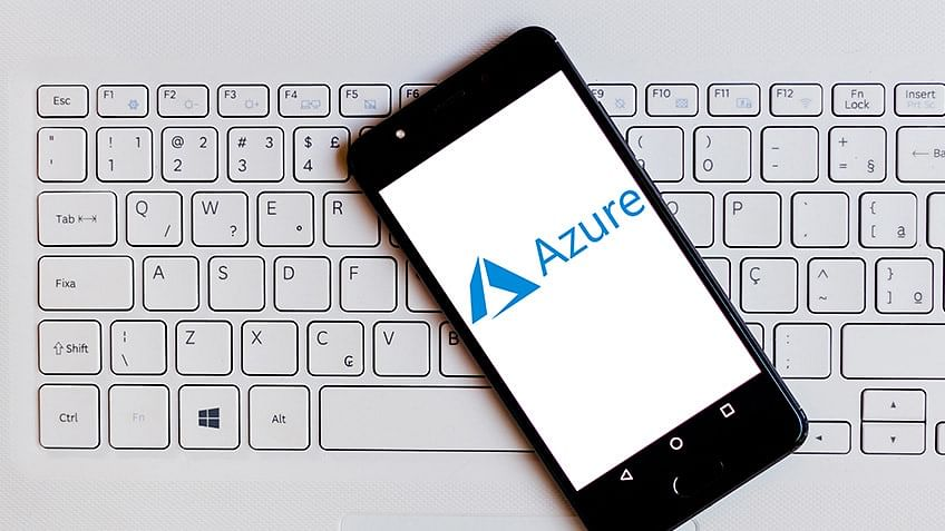 What is Azure Active Directory and Why You Need It