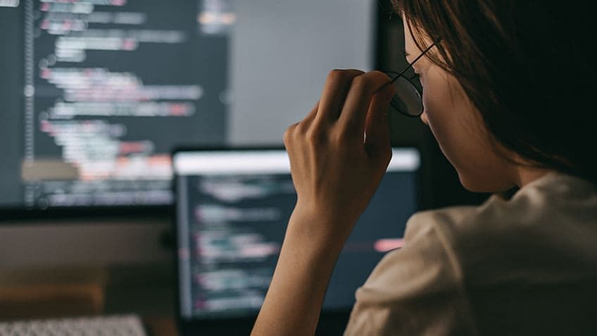 Best Job Roles for Programmers in 2021