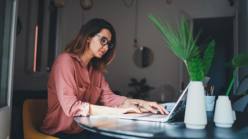 Best Jobs for Freshers in 2021 (Domain-Wise)