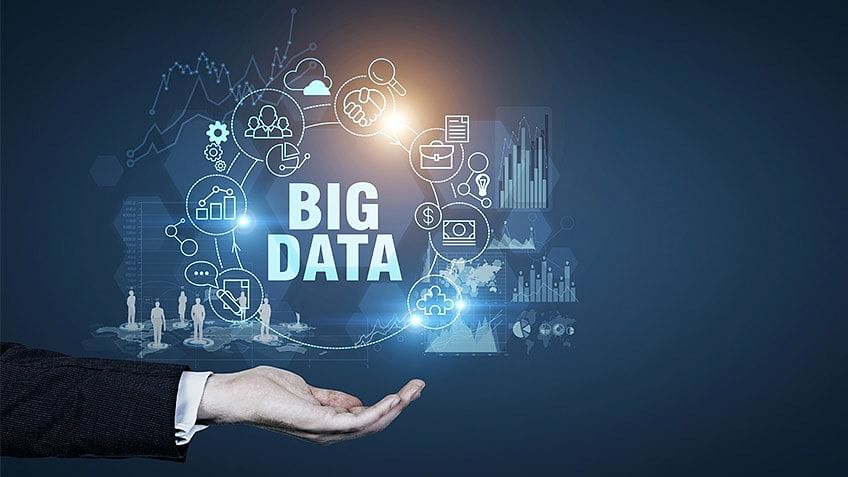 Big Data Is a Career Game-Changer: Course Review
