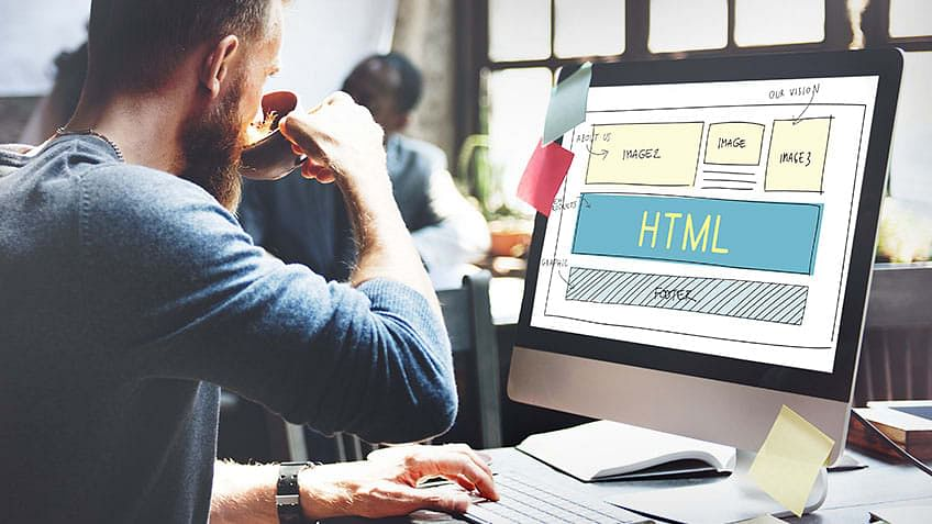 Your Guide to Create Responsive Content Boxes in HTML