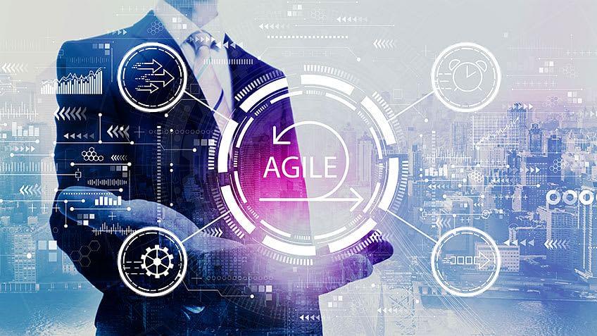 Breaking Down the Benefits of Agile Methodology