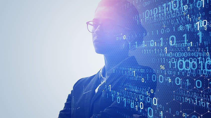 Webinar Wrap-up: Mastering Problem Solving: Career Tips for Digital Transformation Jobs